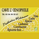 CAVE L OENOPHILE
