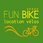 FUN BIKE - ATELIER VELO BAGES