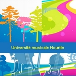 UNIVERSITE MUSICALE D'HOURTIN