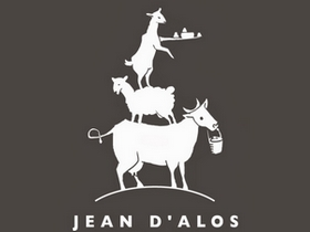 Fromagerie Jean d'Alos Bordeaux Gironde