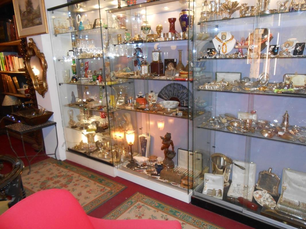 caruso33 antiquit s et brocante carcans dans le m doc. Black Bedroom Furniture Sets. Home Design Ideas
