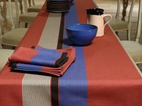 Caruso33 Boutiques Et Commerces Decoration Gironde