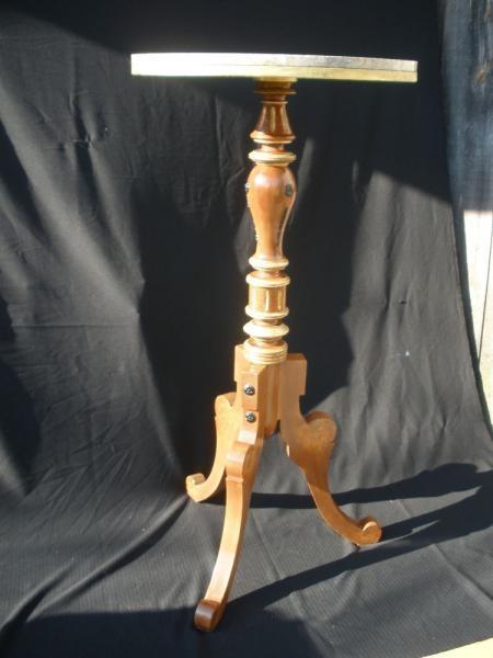 Caruso33 jean cardona artisan d corateur saint denis for Saint denis de pile 33