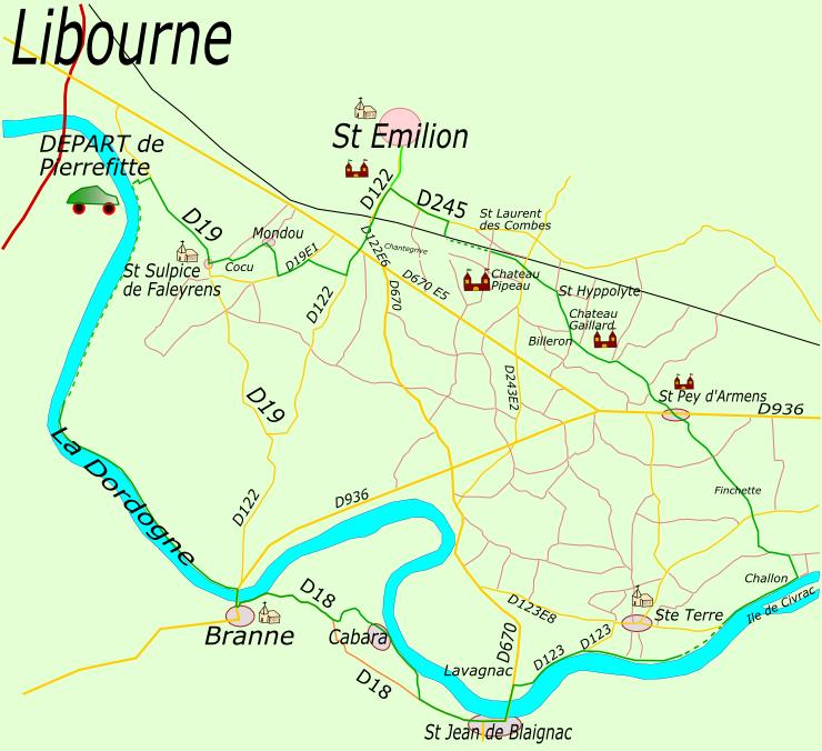 fleuve-de-la-dordogne