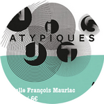 Festival Nuits Atypiques 2019