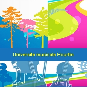 rencontre musicale hourtin