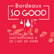 Bordeaux So Good 2018 BORDEAUX Gironde