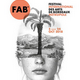 FAB Festival International des Arts de Bordeaux Metropole 2018
