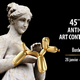 Salon des Antiquaires et de l'Art Contemporain 2019