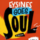 Festival Eysines Goes Soul 2019