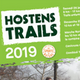 Hostens Trail  2019