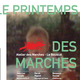 LE BOUSCAT Le Printemps des Marches 2019