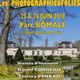 SAINT-DENIS-DE-PILE : Les PHOTOGRAPHICOFOLIES 2018