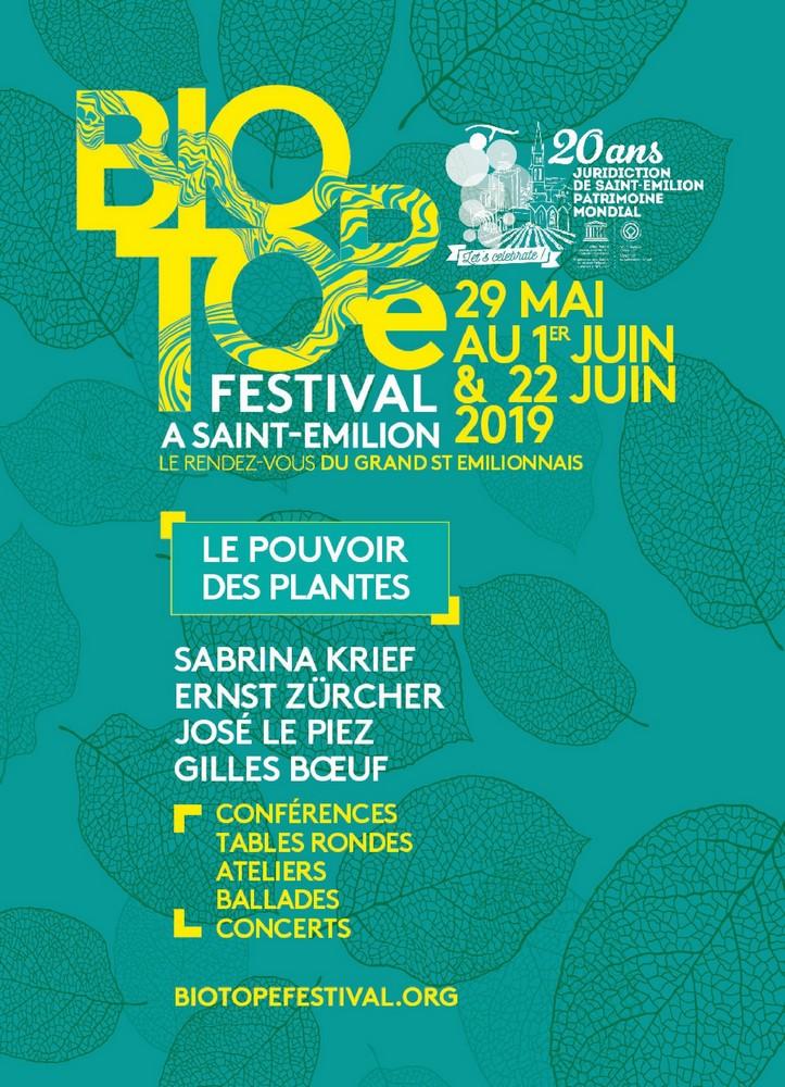 Calendrier Festival.Caruso33 Calendrier Gironde Juin 2019 Idees De Sorties
