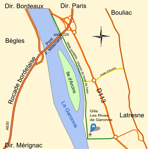 carte_gite-rives-de-garonne