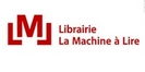 La Machine à Lire