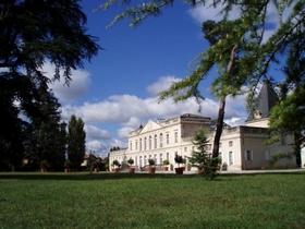Parc de la Mairie de Gradignan