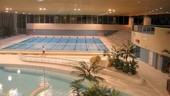 Caruso33 tourisme gironde bordelais bordeaux for Piscine judaique