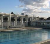 Caruso33 tourisme gironde bordelais bordeaux - Horaire piscine libourne ...