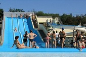 Caruso33 tourisme gironde bordelais bordeaux - Horaire piscine pessac ...
