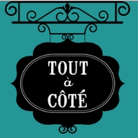 toutacote.fr Click and Collect