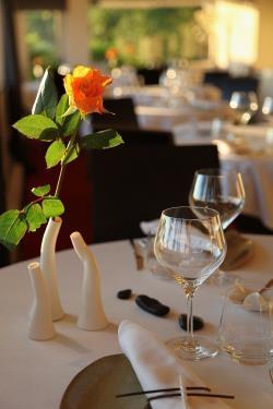 Restaurant St Jean De Blaignac