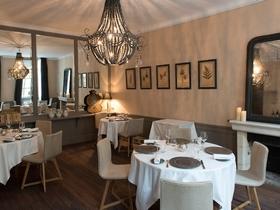 restaurants en gironde plus de 130 restaurants s lectionn s pour vous en gironde caruso33. Black Bedroom Furniture Sets. Home Design Ideas