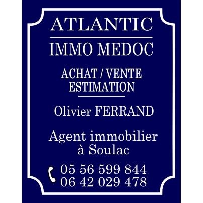 Caruso33 agence immobili re atlantic immo m doc vente for Agence immobiliere 33