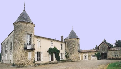 chateau-betaihle
