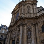 Triangle d'Or Photo 10 : Eglise Notre-Dame