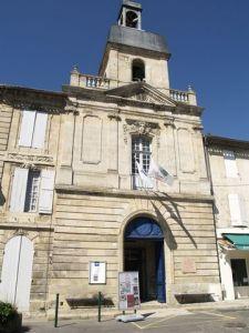 Caruso33 bourg mairie office de tourisme patrimoine bourg haute gironde gironde 33 - Office tourisme bourg d oisans ...