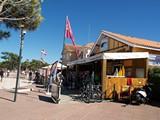 Caruso33 carcans maubuisson le m doc d partement de la - Carcans maubuisson office de tourisme ...
