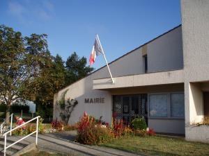 Caruso33 d couvrir carignan de bordeaux 33360 tourisme - Office de tourisme bordeaux horaires ...