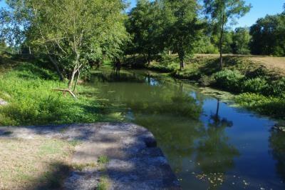 Caruso33 d couvrir coutras 33230 tourisme et - Horaire piscine libourne ...