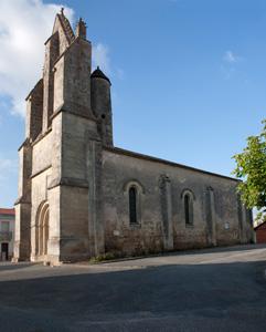 Caruso33 d couvrir frontenac office de tourisme - Saint paul de fenouillet office de tourisme ...