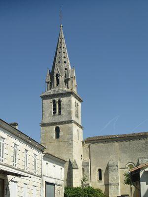 Caruso33 d couvrir cartelegue mairie office de tourisme patrimoine haute gironde gironde - Office de tourisme de gironde ...