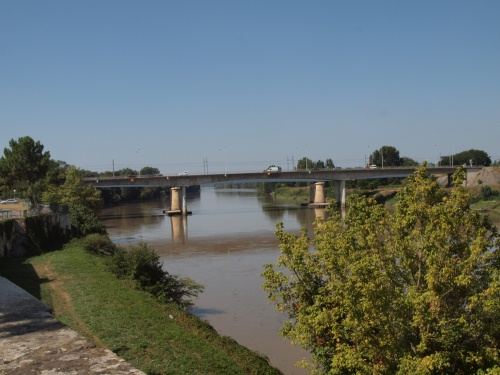 Rencontre gironde homme