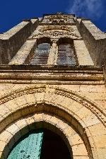 Caruso33 d couvrir leverdon mairie office de tourisme - Office de tourisme le verdon sur mer ...
