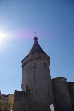 Caruso d couvrir libourne 33500 tourisme et patrimoine visites libournais gironde - Office de tourisme libourne ...
