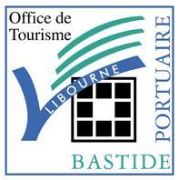 Caruso33 libourne balade cont e et musicale - Office de tourisme libourne ...