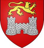 Parallèles De Montségur - Fils De Rien