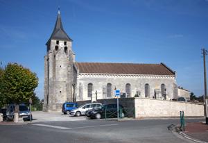 Caruso33 d couvrir pompignac office de tourisme mairie patrimoine entre deux mers gironde - Office de tourisme de gironde ...