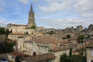 Caruso33 d couvrir st emilion 33330 tourisme et patrimoine visites libournais gironde - Office du tourisme de saint emilion ...