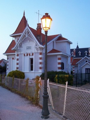 Caruso33 d couvrir soulac mairie office de tourisme patrimoine m doc gironde - Office du tourisme soulac ...
