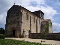 Caruso33 d couvrir st denis de pile tourisme et for Saint denis de pile 33