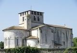 Caruso33 tourisme saint denis de pile dans le for Saint denis de pile 33