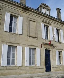 Caruso33 d couvrir st christophe des bardes 33330 - Office de tourisme bordeaux horaires ...