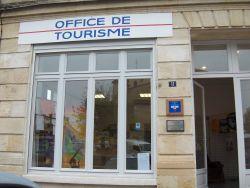 Caruso33 tourisme targon d couvrir targon entre deux - Office de tourisme de l entre deux mers ...