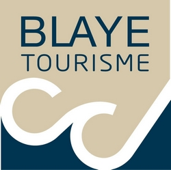 Office de tourisme  de Blaye