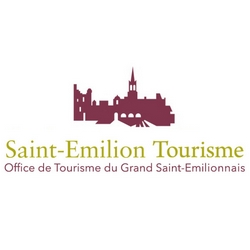 Office de tourisme de Saint-Emilion grand Saint Emilionnais